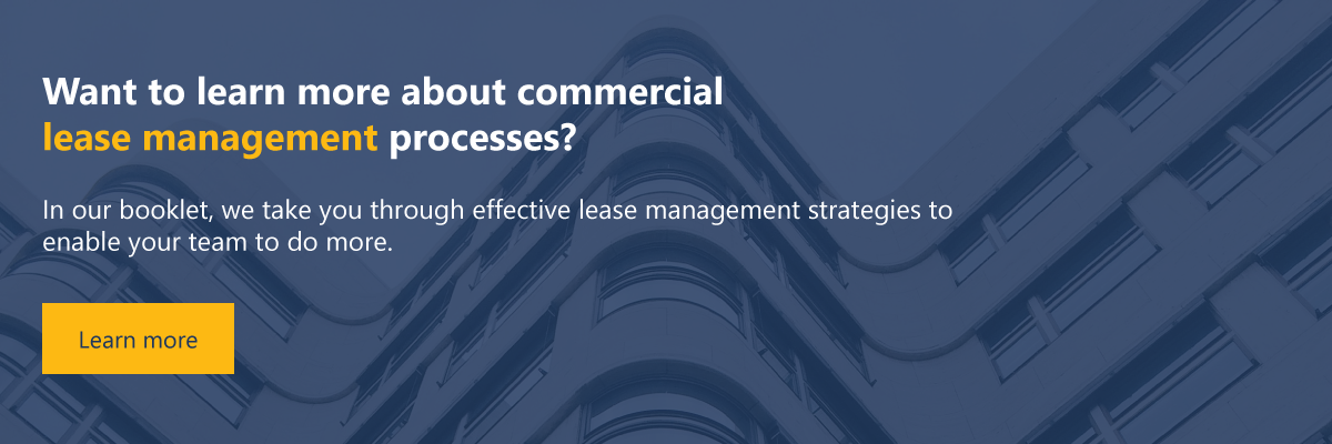 lease management software preferred features